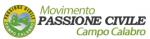 logo passione civile
