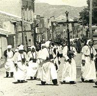 I-Confratelli-della-Congrega-di-Sant Antonio