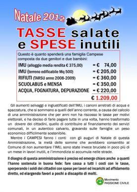 flyer tasse salate2012