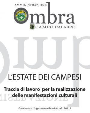 doc5 estate-dei-campesi